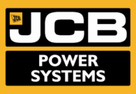 jcb-power