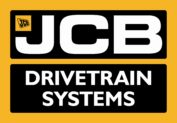 jcb_criverain_systems
